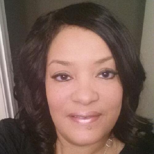Paulette Johnson RN, MSN ,ANP-C linkedin profile