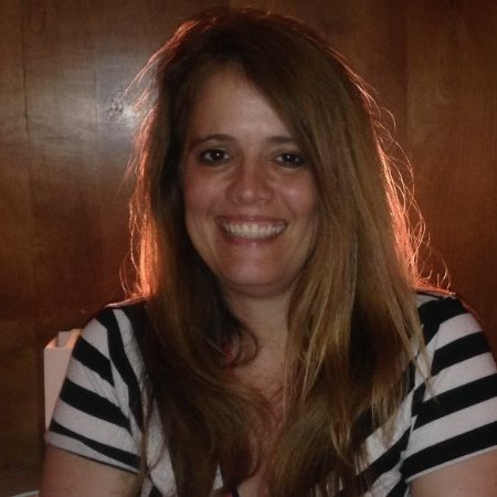 Jennifer Byrd linkedin profile