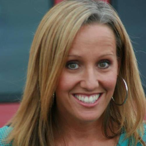 Charlene Davis linkedin profile