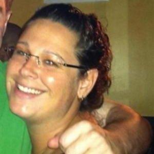 Kimberly Osborn linkedin profile
