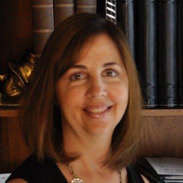 Phyllis Kaufman linkedin profile