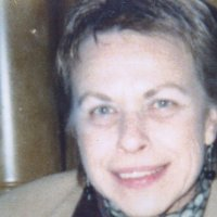 Dr. Nancy Baker linkedin profile