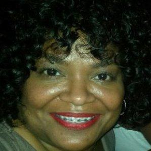 Anne R. (Anne R Pleasant) Bradley linkedin profile