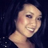 Sandy Tran linkedin profile