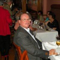 Kevin P. Jordan linkedin profile