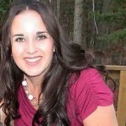 Rebecca Pearson linkedin profile