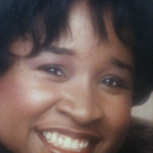 Gwendolyn Jackson linkedin profile