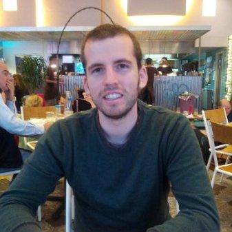 Owen Bush linkedin profile