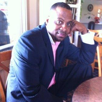 Kenneth K. Jones linkedin profile