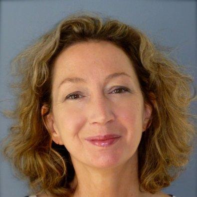Elizabeth Cunningham Herring linkedin profile