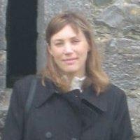 Colleen (Jenkins) Cunningham linkedin profile