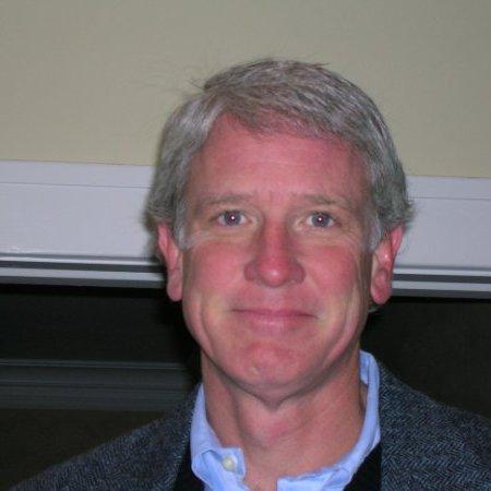 Bruce Dobie