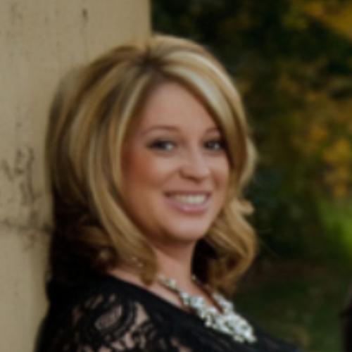 Elizabeth Dunn linkedin profile