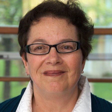 Deborah Boehm linkedin profile