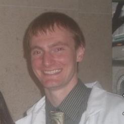 Steven Kinney linkedin profile