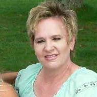 Kathy Sullivan linkedin profile
