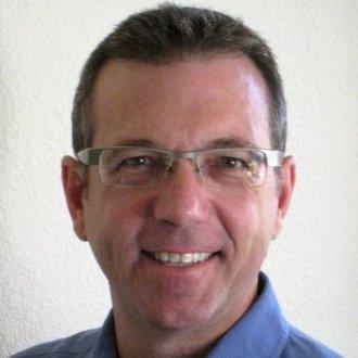 John T Burke linkedin profile