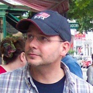 Bryan Dumont