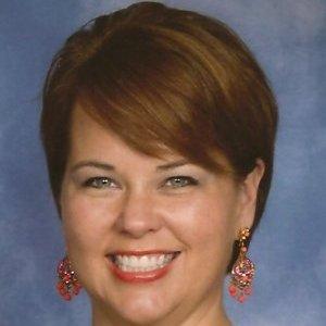 Donna Kelly linkedin profile