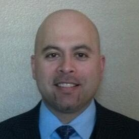 Victor Moreno linkedin profile
