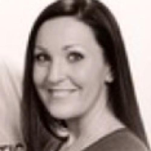 Patricia Dana