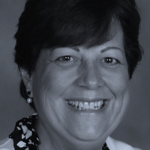 Mary Kay Woods linkedin profile