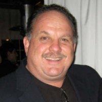 J T Burgess linkedin profile