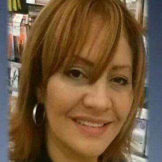 MARIA ENID SANTIAGO linkedin profile