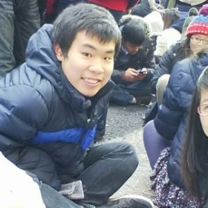 Anh Quang Nguyen linkedin profile