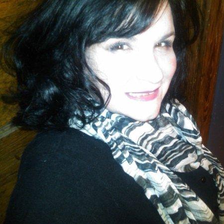 Mary Jo Bishop linkedin profile