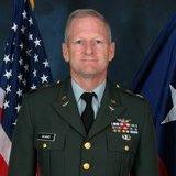 James R Adams linkedin profile