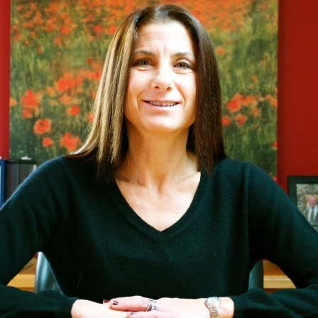 Leslie Goodman Monieson linkedin profile