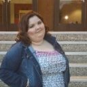 kelly arthur linkedin profile