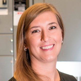 Nikki Anderson linkedin profile