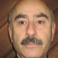 Allan B Goldstein MD linkedin profile