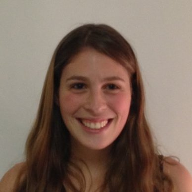 Lauren Berman linkedin profile