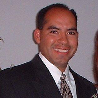Sergio S. Flores linkedin profile