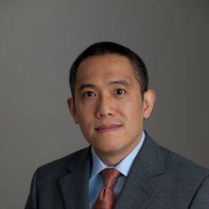 Jing Zhang linkedin profile