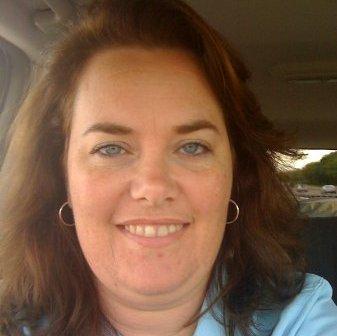 Patricia Shields