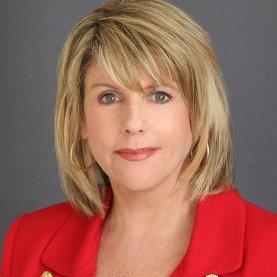 Patricia Mccrossan