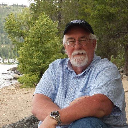 Ronald J Baxter linkedin profile