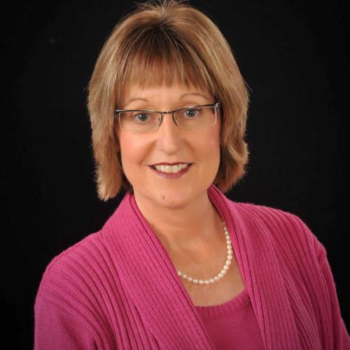 Sonja Moore linkedin profile