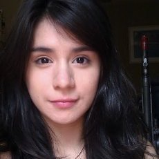 Olivia Natalie Herrera linkedin profile
