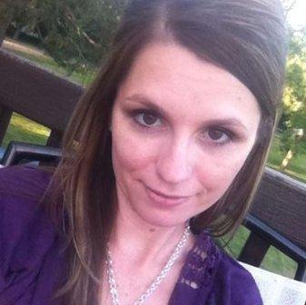 Gabrielle King linkedin profile