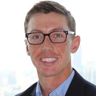 William Davenport linkedin profile