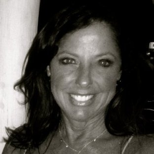 Lisa Garofoli Rizzo linkedin profile
