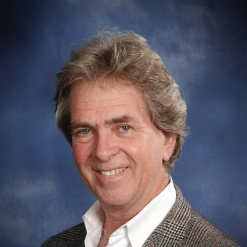 Alan Armstrong linkedin profile