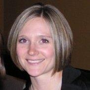 Allison M Adams linkedin profile