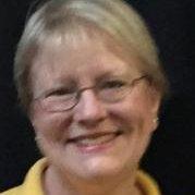 Rebecca Hahn linkedin profile
