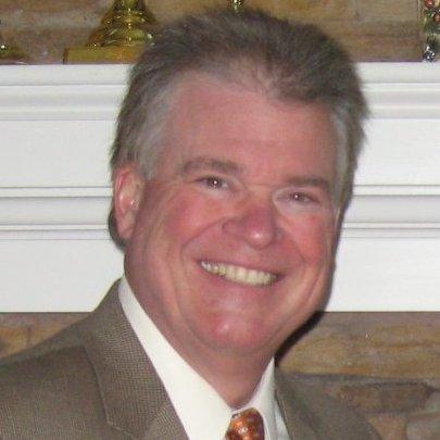 David Boyd linkedin profile